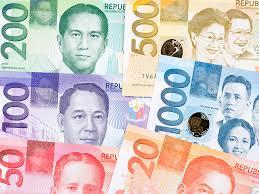 10年單季最強 菲律賓披索季漲2.9%,仍有升值空間