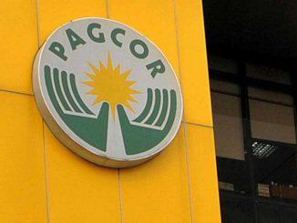 PAGCOR:中央銀行,反洗錢委員會AMCL打擊非法線上博彩