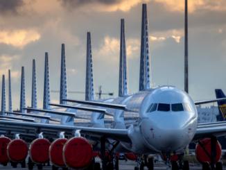 菲律賓:7日起赴華航班核酸檢測報告有效期以採樣為起算時間