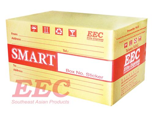 EEC寄送服务:从台湾寄送物品到菲律宾的好帮手