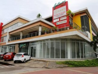 菲律賓蘇比克將有更多博彩公司POGO中國員工離開