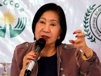 菲律賓監管機構PAGCOR考慮允許馬尼拉賭場提供線上博彩