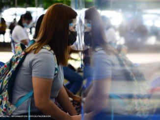 菲律賓COVID-19突破34萬8千例;而印尼成為東南亞最嚴重國家