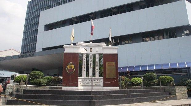 4名中國人2名菲律賓人綁架欠賭債和24萬披索離職賠付博彩中國員工遭捕