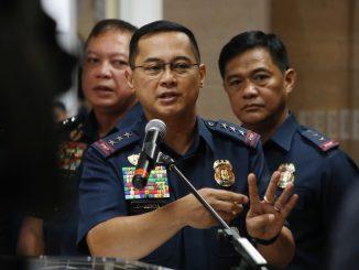 菲律賓博彩業勒贖暴增 被害人願和解是警方挑戰