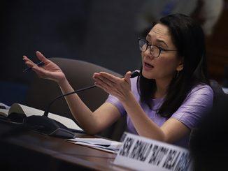 將對菲律賓博彩公司POGO進行更嚴格的監控來阻止跨國性交易