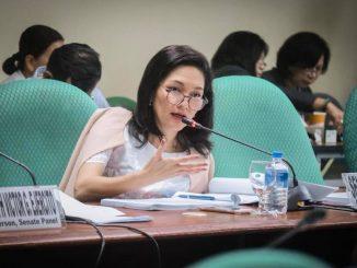 菲律賓政府對博彩公司POGO設立更嚴格控管法案
