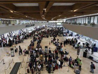 開放下個月允許菲律賓人的外國配偶和子女入境菲律賓