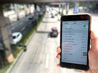 菲律賓網路速度為世界排名第110位-Asean國家中倒數第二