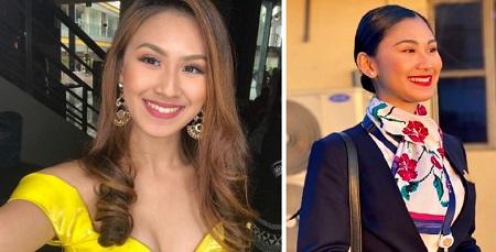 菲律賓空姐飯店跨年派對 被發現死在浴缸疑遭11人輪姦