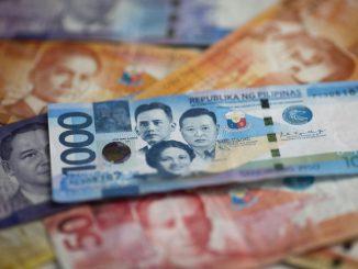 在菲律賓私下見面換匯時應注意的騙局和陷阱守則
