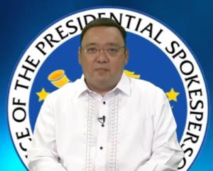 菲律宾总统发言人表示2月份特定地区将实施严格隔离规定