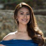 菲律賓航空空姐Christine Angelica Dacera遭姦殺-法院釋放三名被捕嫌犯