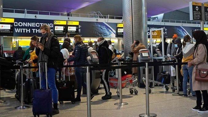 菲律賓從1月10日起至1月15日新增禁止奧地利入境