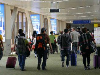 菲律宾卫生部DOH将不会延长入境旅客隔离期至21天