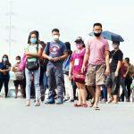 菲律賓發布最新2月1日起至2月28日止全國隔離規定