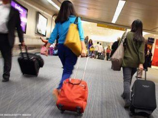 5月1日起開放外國人入境菲律賓最新規定