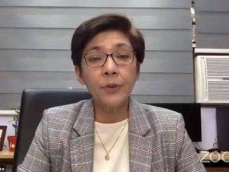 菲律賓政府調查禁止接種過中國疫苗旅客入境報導