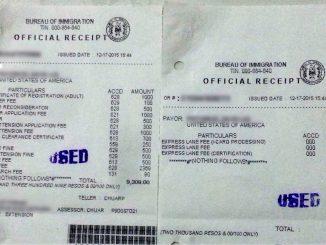 在菲律賓的旅遊簽證Tourist Visa超過兩年該怎麼辦