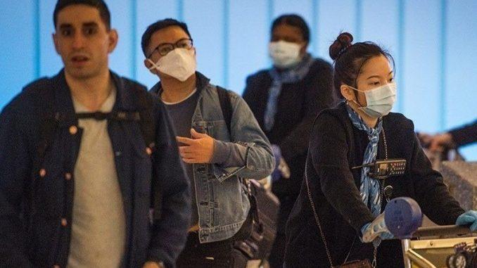 菲律賓準備允許完成疫苗接種外國人入境