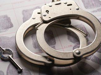菲律賓警方在Pampanga救出2名被非法綁架的中國人