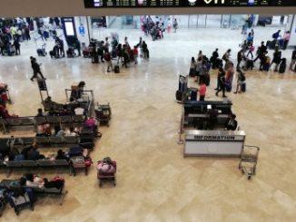 菲律賓政府擴增外國人入境簽證類型條件