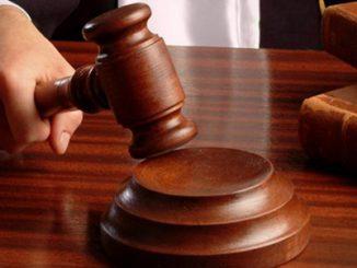 涉在菲律賓綁架勒索中國人3040萬4名嫌犯遭重判