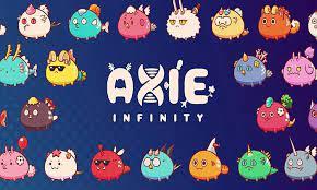 疫情期間菲律賓貧民靠Axie Infinity區塊鏈遊戲生活