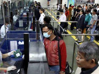 8月起菲律賓公民的外國親屬入境不需豁免文件