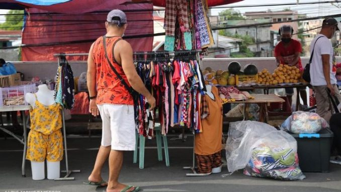 菲律賓發布7月16日至7月底最新隔離分級規定