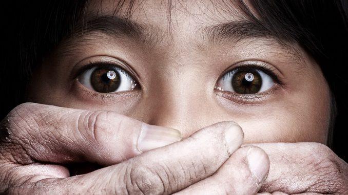 菲律賓最低性同意年齡僅12歲,保護婦女兒童權益難度重重