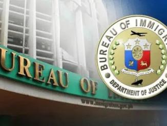 在菲律賓的旅遊簽證到期了續簽該怎麼辦