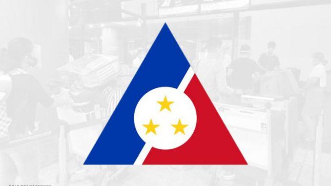 想在菲律賓工作的外國人可以當地申請許可證
