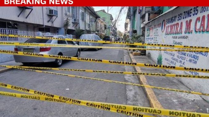 菲律賓宣布9月8日至30日全國隔離分級規定
