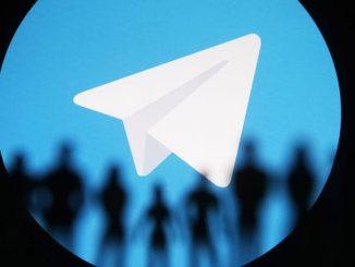 菲律賓收集販賣紙飛機Telegram個資遭判刑