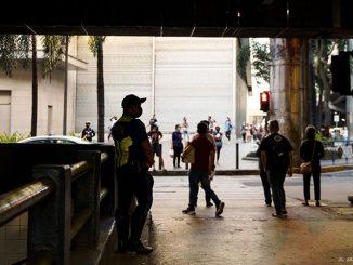菲律賓公布至10月底馬尼拉和全國最新隔離規定